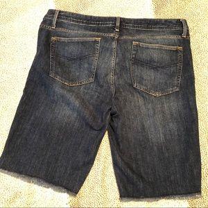 GAP Shorts - 1969 GAP Bermuda Shorts